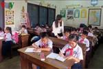 Giáo viên lo lắng, hoang mang vì thi ngoại ngữ tiếng Anh