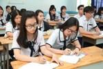 Kỹ năng rút ngắn thời gian làm bài, tăng 80% cơ hội đỗ đại học