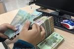 Giáo viên khốn khổ vì ngân hàng Agribank thay đổi quy định
