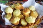 Bánh Thuẫn - Món ăn không thể thiếu của người dân xứ Quảng khi xuân về