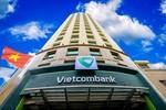 Vietcombank là ngân hàng đầu tiên công bố giảm mạnh lãi suất cho vay