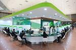 Vietcombank hoàn thành phát hành riêng lẻ cho GIC và Mizuho