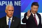 Vì sao ASEAN còn hờ hững với Chiến lược Ấn Độ Dương-Thái Bình Dương?