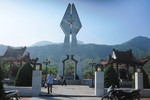 Khúc quanh lịch sử trong quan hệ Việt - Trung