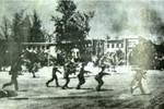 Một số mốc chiến đấu đáng nhớ trong cuộc chiến bảo vệ biên giới năm 1979