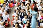 Tết Kỷ Hợi này giáo viên và học sinh được nghỉ Tết bao nhiêu ngày?
