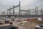 Gỡ khó cho dự án Nhà máy nhiệt điện Thái Bình 2