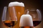 Uống rượu có thực sự giúp bạn sống lâu hơn?