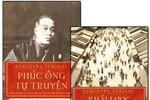 Giáo sư Nguyễn Lân Dũng đọc giùm bạn (57) - Fukuzawa Yukichi dạy con