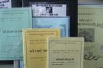 Từ 2014 Bộ đã chỉ đạo cắt giảm hồ sơ, sổ sách giáo viên, cơ sở có thực hiện đâu