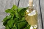 21 lợi ích hấp dẫn của dầu bạc hà đối với sức khỏe, tóc và da