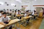Bộ Giáo dục nên bỏ hẳn kỳ thi tuyển sinh vào lớp 10
