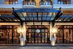 Những người giàu có nhất Trung Quốc đã chọn Hotel de la Coupole