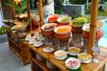 Tết này khỏi lo nấu nướng, đến Premier Village Danang Resort thưởng thức ẩm thực