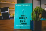 Giáo sư Nguyễn Lân Dũng đọc giùm bạn (60) - Bài giảng cuối cùng