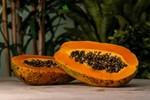 Hạt đu đủ giúp ngăn chặn sự phát triển của tế bào ung thư