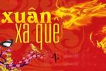 Là người Việt lòng ta là Nguyên Đán