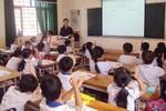 Hiệu trưởng các trường phổ thông công lập sẽ không còn là công chức