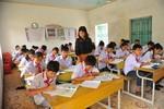 Thành phố Hồ Chí Minh giảm học phí cho học sinh trung học cơ sở