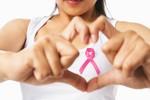 Vitamin D giúp ngăn ngừa ung thư vú