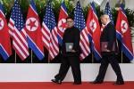 Muốn có đột phá tại thượng đỉnh Mỹ-Triều lần 2, các bên không nên chần chừ
