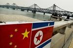 Vai trò của Trung Quốc đối với hòa bình trên bán đảo Triều Tiên
