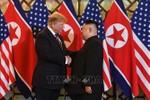 Tầm quan trọng của ngoại giao đối thoại