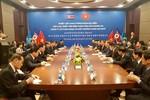 Thúc đẩy hợp tác phát triển giữa các doanh nghiệp Việt Nam và Triều Tiên