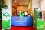 Vietcombank là ngân hàng duy nhất phục vụ tại Hội nghị thượng đỉnh Mỹ - Triều