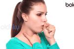 Nguyên nhân gây viêm phế quản và cách điều trị