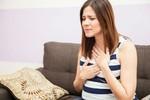 Những thực phẩm phụ nữ mang thai cần phải đề phòng