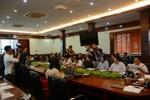 Chưa có căn cứ chứng minh giáo viên có hành vi dâm ô học sinh ở Bắc Giang