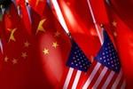 Trung Quốc nên chủ động hạ nhiệt trong cuộc chiến thương mại với Mỹ