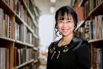 Học bổng Vingroup: cơ hội du học cho nhân tài khoa học công nghệ