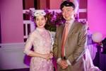 Đại sứ Phạm Sanh Châu chia sẻ nhiều bí quyết để Việt Nam hút khách Ấn Độ