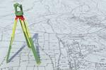 13 hoạt động đo đạc và bản đồ phải có giấy phép