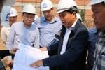 Bộ Xây dựng chỉ đạo khắc phục tai nạn lao động gây chết nhiều người ở Vĩnh Long