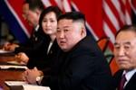 Mối lo ngại của Triều Tiên khi đàm phán phi hạt nhân