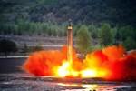 """Triều Tiên đang tìm cách """"mặc cả"""" với Mỹ trong vấn đề phi hạt nhân?"""