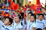 Sở Giáo dục TP.HCM tăng cường phòng chống dịch bệnh trong trường học