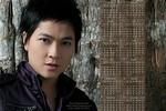 Sự thật về vụ ca sĩ Nhật Sơn bị nhân tình đồng tính hạ sát