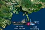PTT Nguyễn Xuân Phúc yêu cầu điều tra làm rõ nguyên nhân vụ đâm tàu
