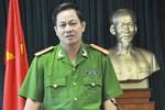 Công an tỉnh Đồng Nai nói về vụ nổ súng 2 CSGT bị thương, 1 người chết
