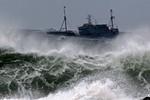 """Nhiều nghi vấn về vụ tai nạn hàng hải """"bí ẩn"""" trên Biển Đông"""