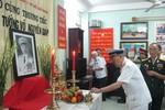 TP. HCM tổ chức Lễ viếng và Lễ truy điệu Đại tướng Võ Nguyên Giáp