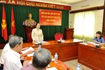 Cử tri TP. HCM phản đối dự án đầu tư sân bay Long Thành