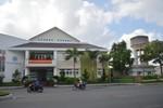 Công ty cấp nước Tiền Giang: dùng tiền Nhà nước gửi ngân hàng thu lợi