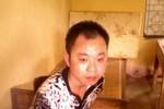 Lời khai của hung thủ nổ súng cướp tiệm vàng ở Thái Nguyên