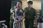 Vụ nổ súng cướp tiệm vàng ở Thái Nguyên: Thủ phạm đòi tự tử khi bị bắt