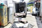 Hà Nội: Xưởng bia Gia Lâm nổ như bom, một người thiệt mạng
